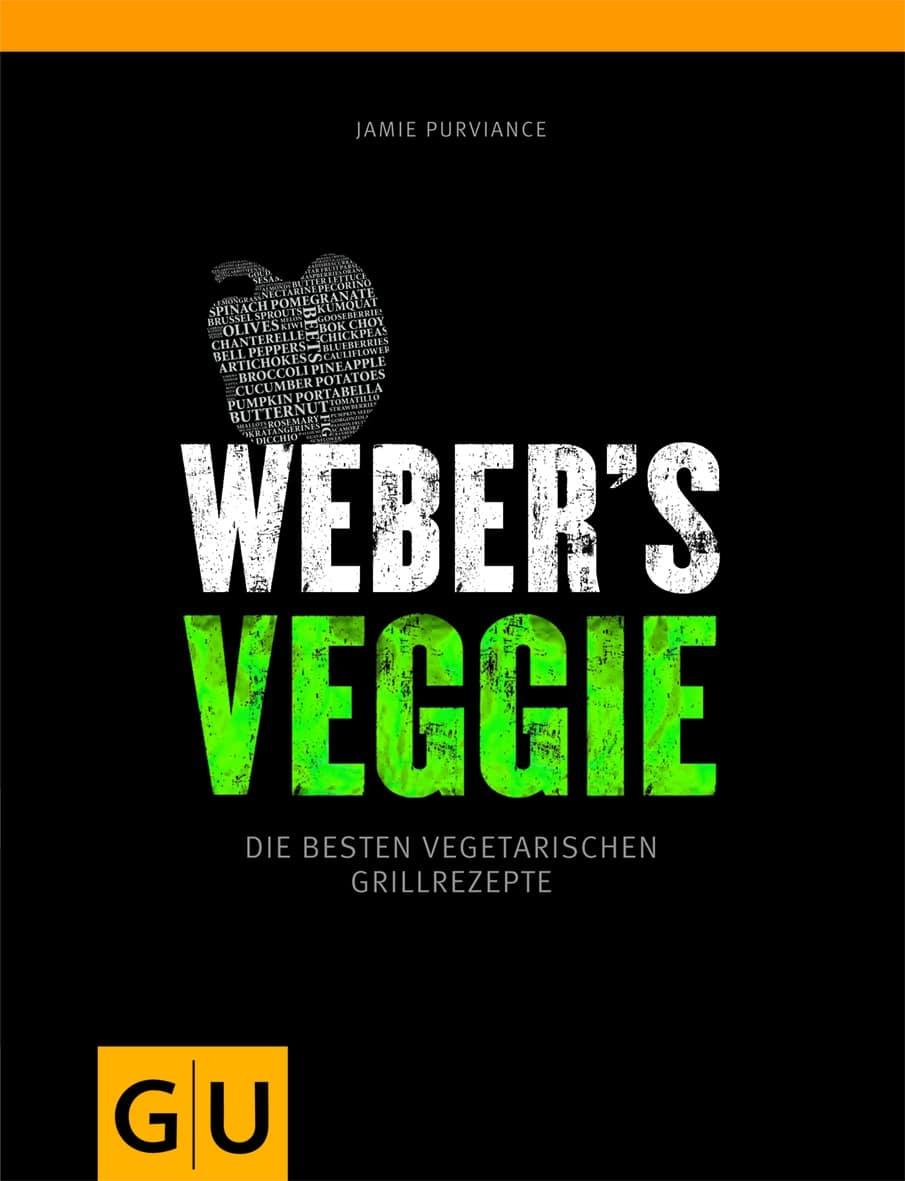 2b_Weber_Veggie_11-10-13.indd